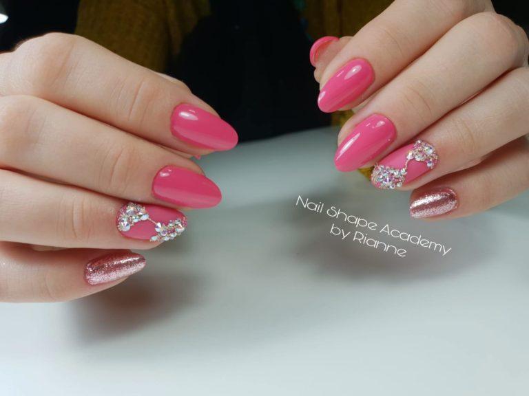 riwa nails en beauty rianne wagemans