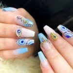 Nails by Selcan nagelstylist