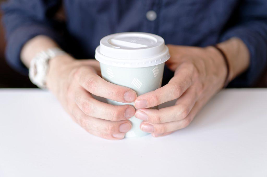 Verzorging en voorbereiding natuurlijke nagel