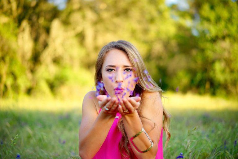 Acrylaten een gevaar voor de longen of niet nagelstylist