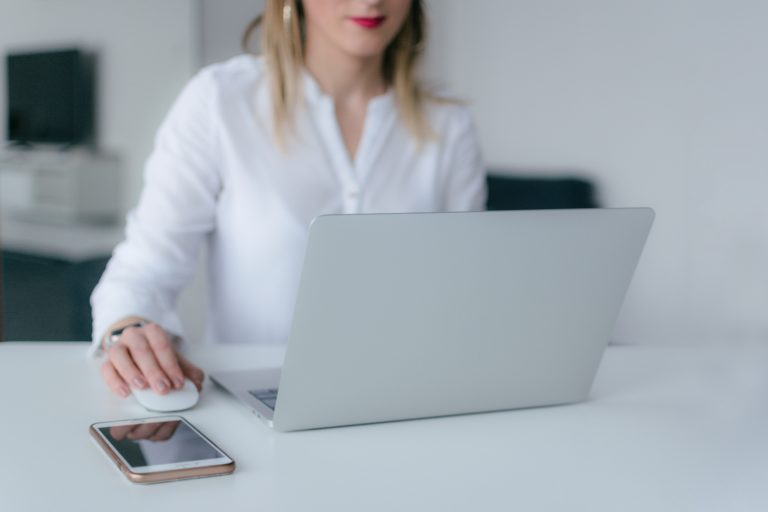 online cursussen nagelstylisten bijscholing platformen