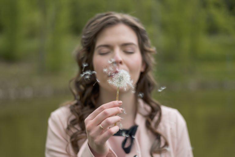 voorkom inhalatieallergie astma acrylaten nagelstylist
