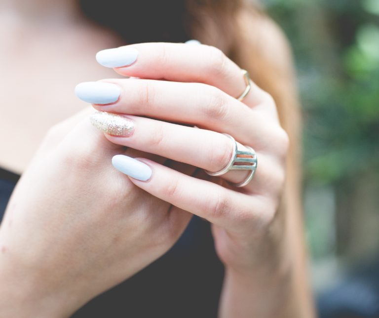 Aantal nagelstylisten contactallergie stijgt